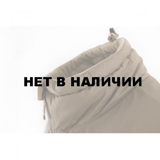 Жилет CARINTHIA LIG G-Loft black