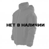 Куртка CARINTHIA HIG 2.0 G-Loft black