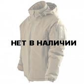 Куртка CARINTHIA HIG 2.0 G-Loft coyote