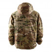 Куртка CARINTHIA MIG 2.0 G-Loft coyote