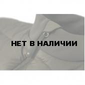 Куртка CARINTHIA Ultra G-Loft olive