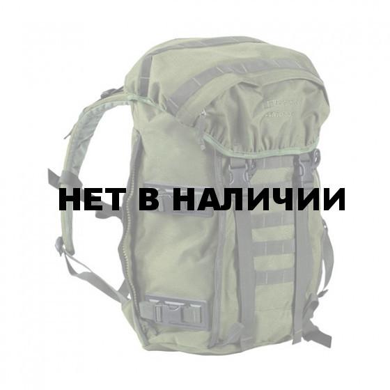 Рюкзак Centurio 45 MMPS Rucksack Berghaus