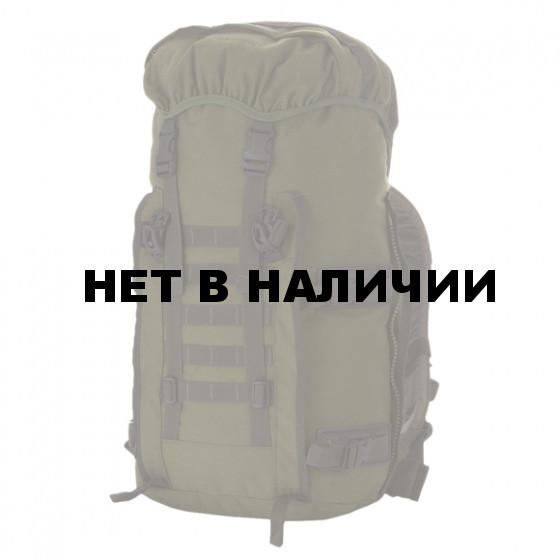 Рюкзак Centurio 30 MMPS Rucksack Berghaus