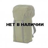 Верхний карман MMPS Grab Bag Berghaus