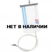 Гидратор Hydrapak® 2 Litre Hydration System Berghaus