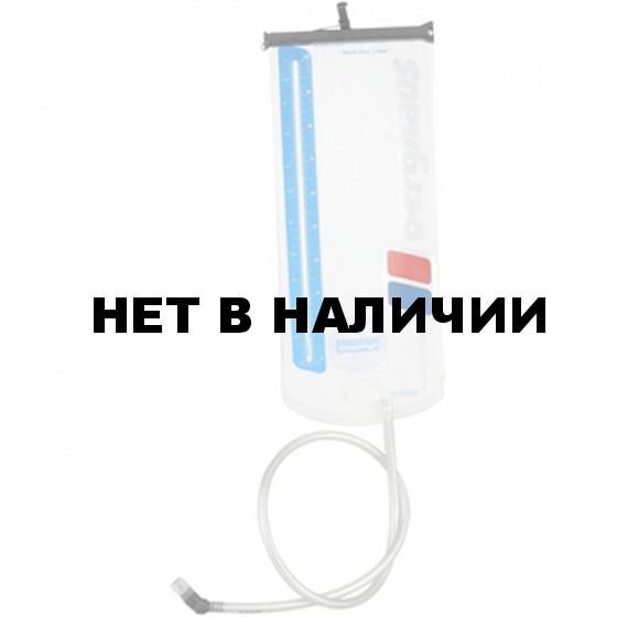 Гидратор Hydrapak® 3 Litre Hydration System Berghaus