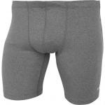 Трусы удлиненные Russian Winter long shorts grey