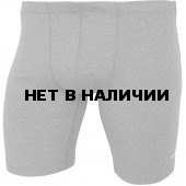 Трусы удлиненные Russian Winter long shorts grey