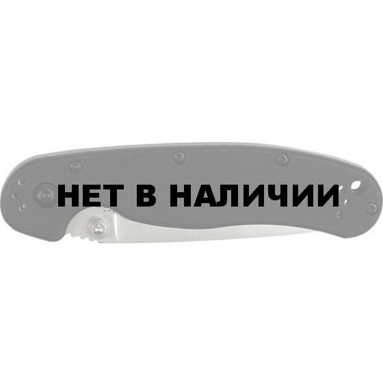 Нож складной RAT II Folder ст.AUS-8 (Ontario)