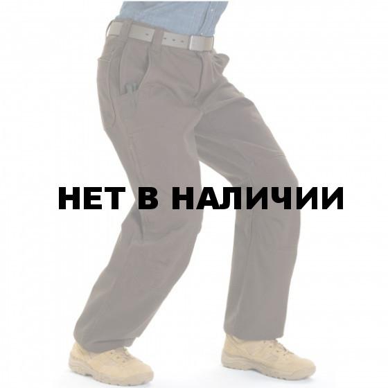 Брюки 5.11 Kodiak Pant saddle brown