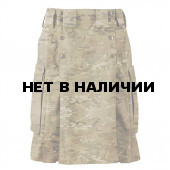 Килт 5.11 Tactical Duty Kilt multicam