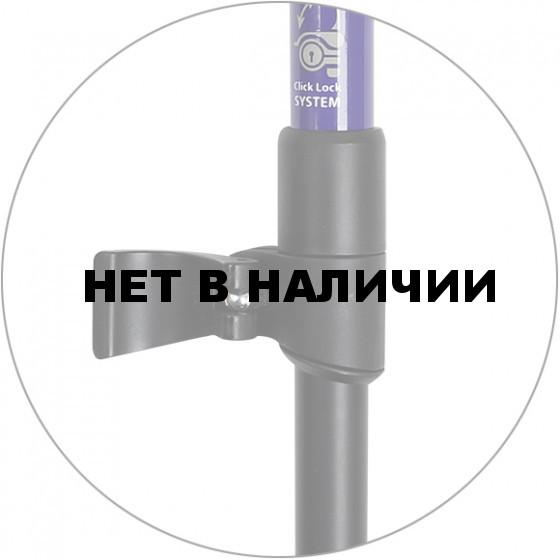 Треккинговые палки Sport Compact Alu v.2 (2 шт)