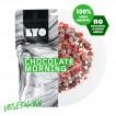 Сублимат CHOCOLATE MORNING (LYO FOOD)