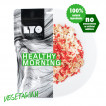 Сублимат HEALTHY MORNING (LYO FOOD)