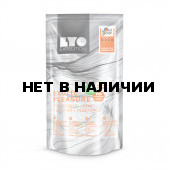 Сублимат EXOTIC PLEASURE (LYO FOOD)