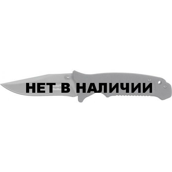 Нож складной BF-114T сталь 440А (Oreste Frati)
