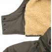 Куртка Boss Jacket Alpha Industries olive