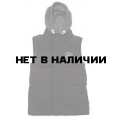 Жилет утепленный Ferocity Vest Alpha Industries black