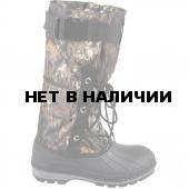 Бахилы ОХ-14 камуфляжные