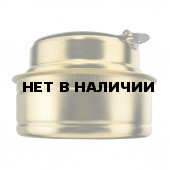 Спиртовка Alcohol burner AB300BR Esbit