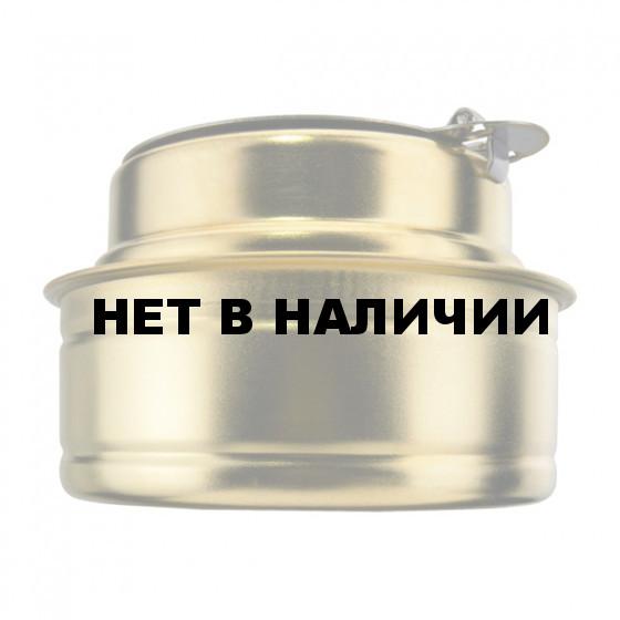 Спиртовка Alcohol burner AB300BR Esbit