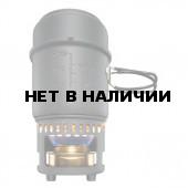 Кухонный набор малый со спиртовкой CS985HA Esbit