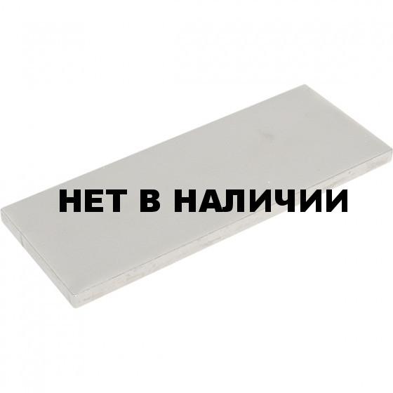 Брусок алмаз. Dia-Sharp Extra Coarse (DMT)