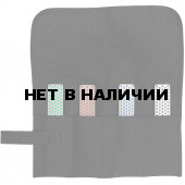 Набор камней Diamond Whetstone Kit (DMT)