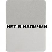 Набор алмазных камней SF/M (2 шт) (Eze-Lap)
