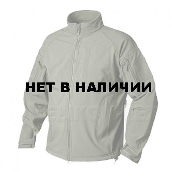 Куртка Helikon-Tex Commander Jacket olive green