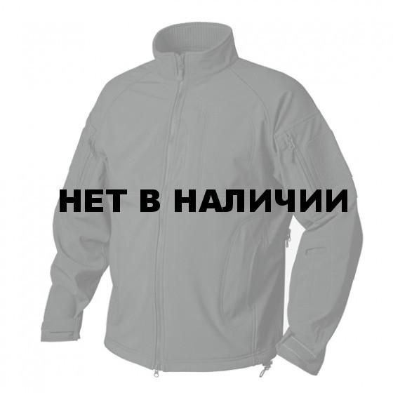 Куртка Helikon-Tex Commander Jacket jungle green