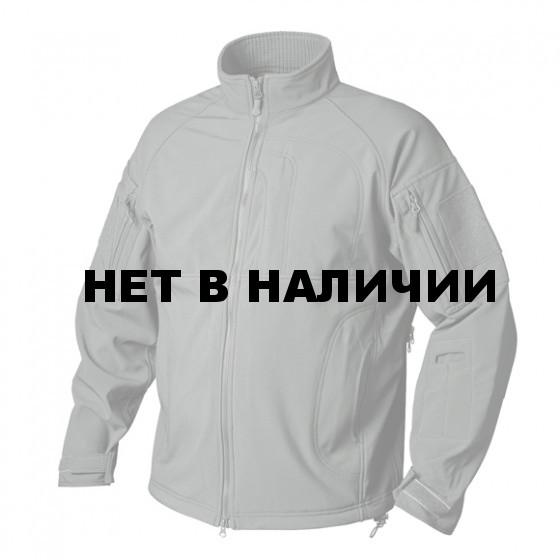 Куртка Helikon-Tex Commander Jacket foliage green