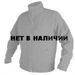 Куртка Helikon-Tex Delta Soft Shell Jacket black