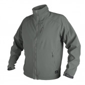 Куртка Helikon-Tex Delta Soft Shell Jacket foliage green L