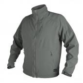 Куртка Helikon-Tex Delta Soft Shell Jacket foliage green L