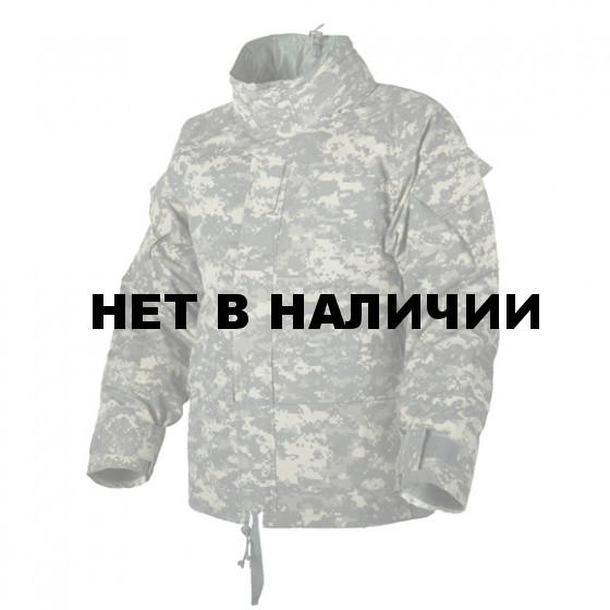 Куртка Helikon-Tex ECWCS Parka Gen II UCP