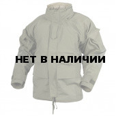 Куртка Helikon-Tex ECWCS Parka Gen II olive green