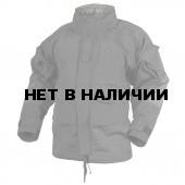 Куртка Helikon-Tex ECWCS Parka Gen II black L