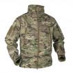 Куртка Helikon-Tex Gunfighter Jacket camogrom