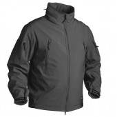 Куртка Helikon-Tex Gunfighter Jacket black