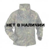 Куртка Helikon-Tex Gunfighter Jacket flecktarn