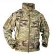 Куртка Helikon-Tex Gunfighter Jacket MP camo