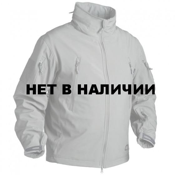 Куртка Helikon-Tex Gunfighter Jacket foliage green