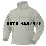 Куртка Helikon-Tex Level 5 Ver 2.0 - Soft Shell Jacket olive green