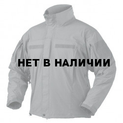 Куртка Helikon-Tex Level 5 Ver 2.0 - Soft Shell Jacket alpha green