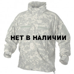 Куртка Helikon-Tex Level 5 Ver 2.0 - Soft Shell Jacket UCP