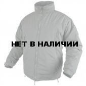Куртка Helikon-Tex Level 7 Jacket - Climashield Apex 100g alpha green