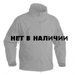 Куртка Helikon-Tex Trooper Soft Shell Jacket black