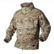 Куртка Helikon-Tex Trooper Soft Shell Jacket camogrom