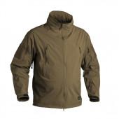 Куртка Helikon-Tex Trooper Soft Shell Jacket mud brown L
